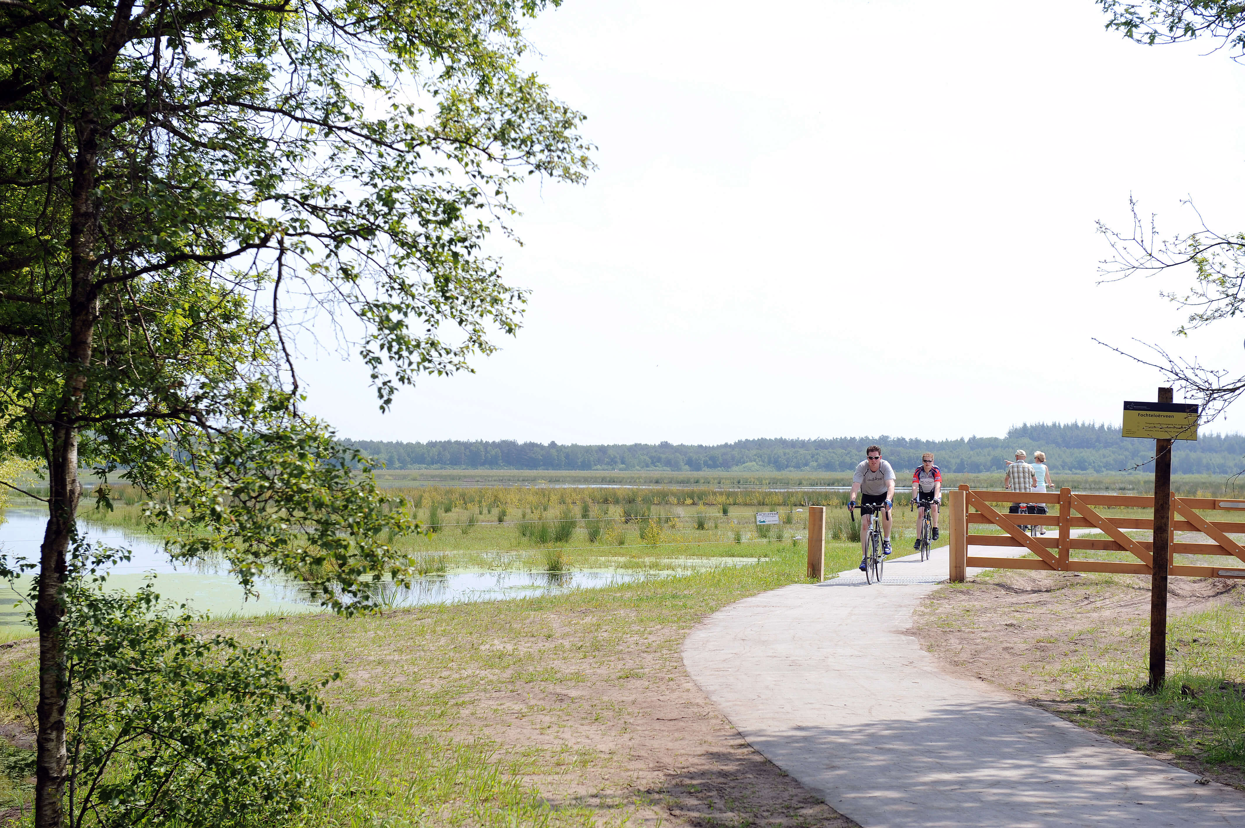 fietsen-regio-3-1